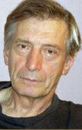 Валерий Ивченко