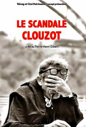 Скандал Клузо (2017)