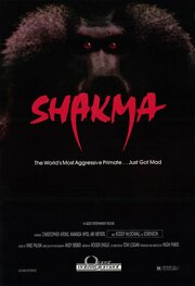 Шакма (1990)