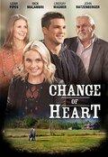 Change of Heart (2016)
