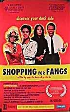Shopping for Fangs (1997)