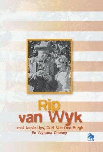 Рип ван Вейк (1960) полный фильм