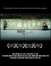 Fate Scores (2009)