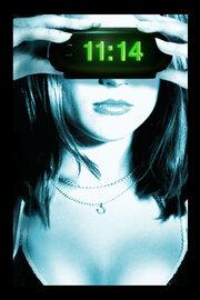 Смотреть онлайн 11:14