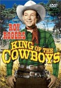 (King of the Cowboys)
