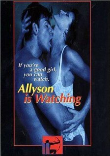 Аллисон наблюдает (1997)