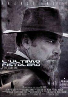 Последний стрелок (2002)