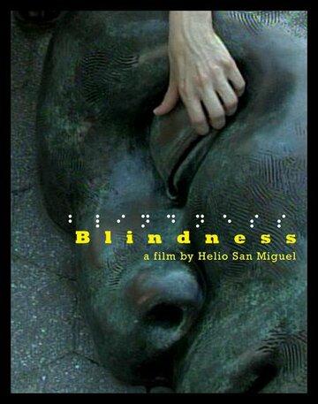 (Blindness)