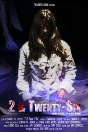 2 & Twenty-Six *Reprise* (2014)