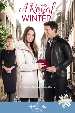 Королевская зима  (2017)