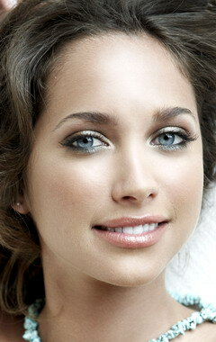 maiara walsh net worth