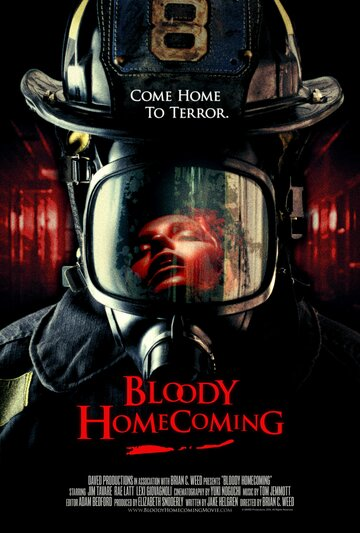 �������� ����������� ����� (Bloody Homecoming)
