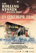 (The Rolling Stones Havana Moon)