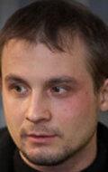 Кирилл Сперанский