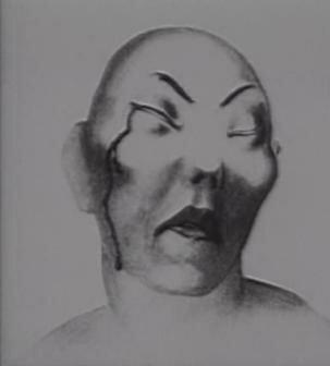 Китай в огне (1925) полный фильм онлайн