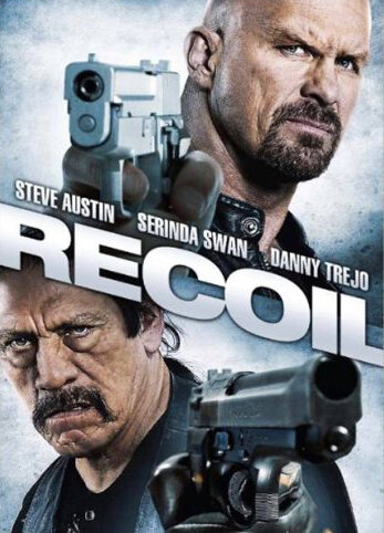 ������ (Recoil)