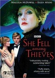 Смотреть онлайн BBC2: Пьеса недели