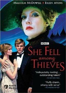 BBC2: Пьеса недели (1977)