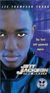 Джетт Джексон: Кино (2001)