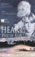 Сердце полное дождя (1997)