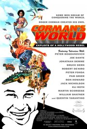 Мир Кормана (2011)