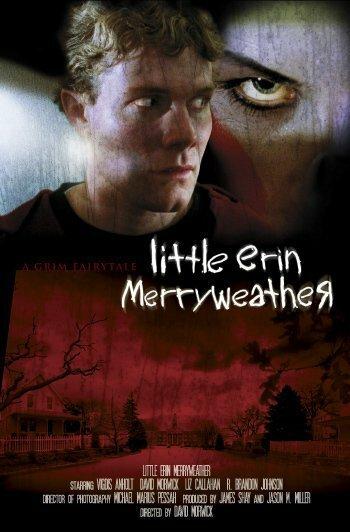 Крошка Эрин Меривезер (Little Erin Merryweather)
