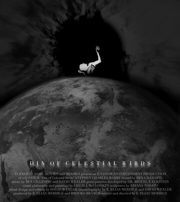 Шум небесных птиц (2006)