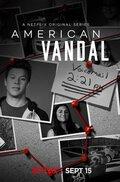 Американский вандал (сериал)