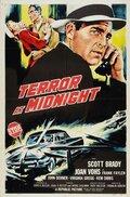 Terror at Midnight (1956)