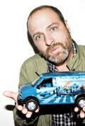 У Джона Бенджамина есть фургон (Jon Benjamin Has a Van)