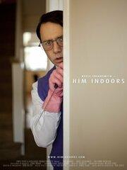 Him Indoors (2012)