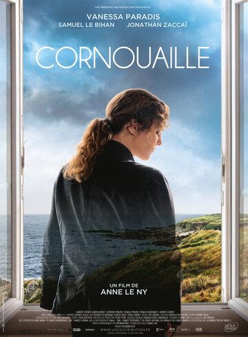 Постер к фильму Корнуэль (2012)
