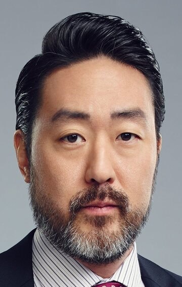 kenneth choi movies