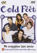 Холодные ступни (1997)