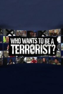 Фильм 10 террористов