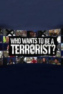 Фильмы 10 террористов смотреть онлайн