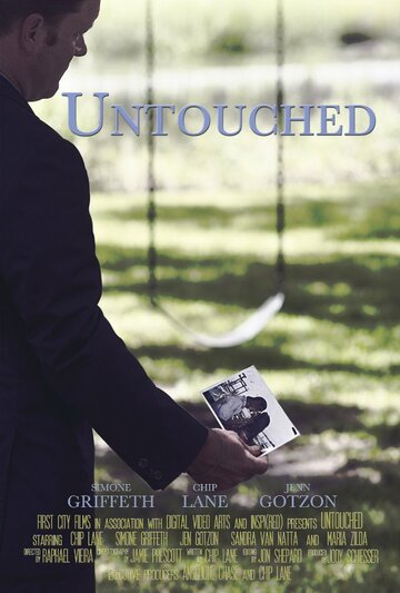 Untouched (2017)