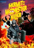 Hermit: Monster Killer (2016)