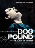 Загон для собак