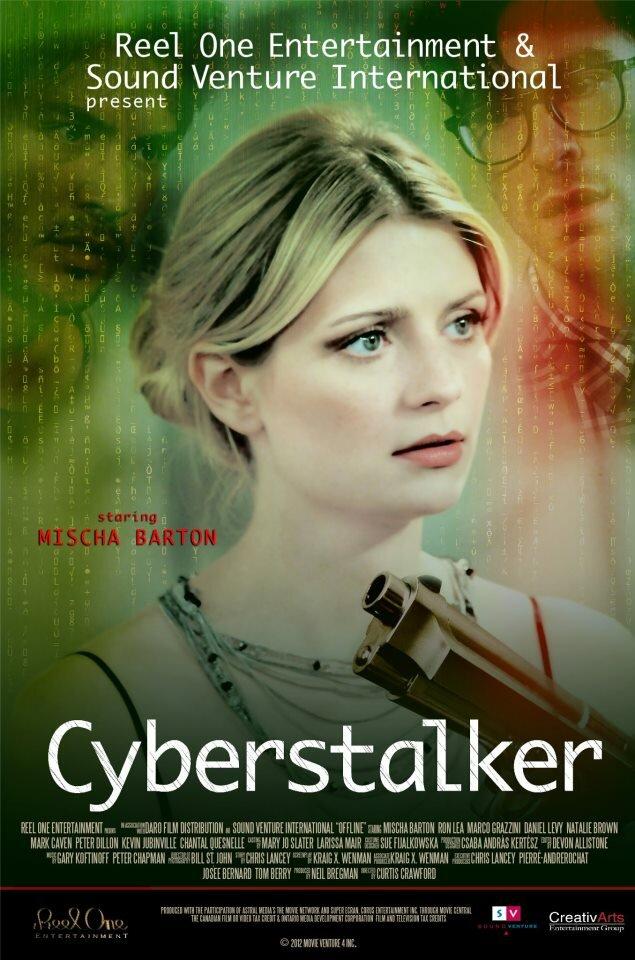 Не в сети (2012) смотреть онлайн HD720p в хорошем качестве бесплатно
