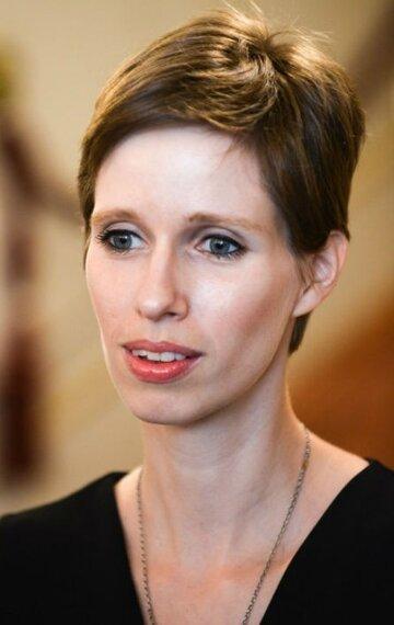 Лили Хорват