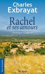 Рашель и её любовь (1997)