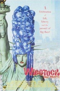 Вигсток (1995)