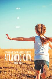 Atlantic City (2018)