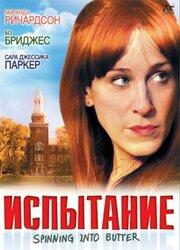 Испытание (2007)