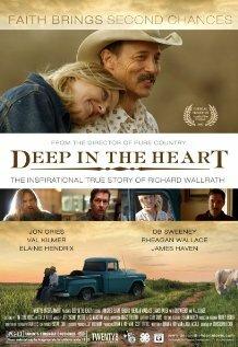 Глубоко в сердце / Deep in the Heart (2012)