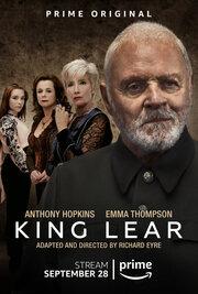 Король Лир (2018) смотреть онлайн фильм в хорошем качестве 1080p