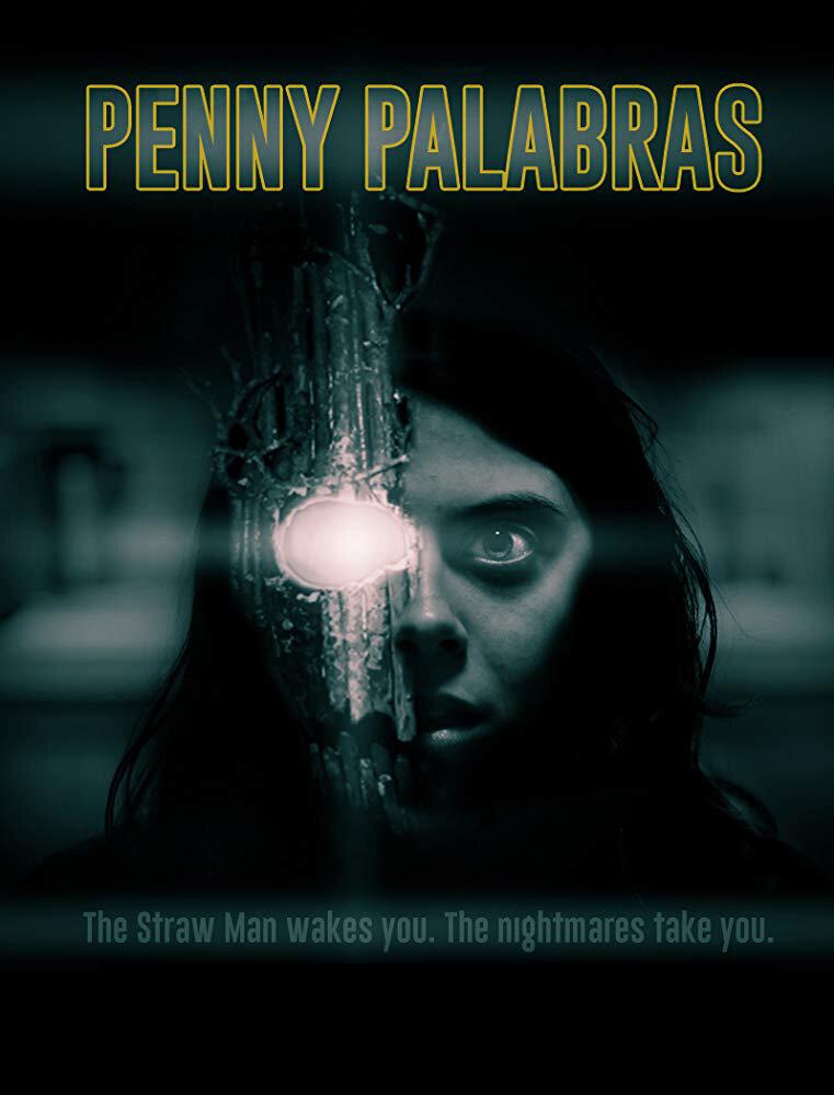 Пенни Палабрас (2018)