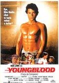 Молодая кровь (1986)