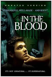 В крови (2006)